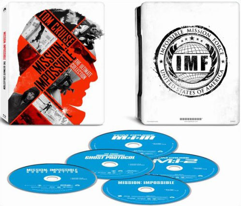 Mission-Impossible---The-Ultimate-Collection-Blu-ray-Only-Best-Buy