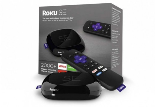 Roku-SE-Box-Remote.jpg