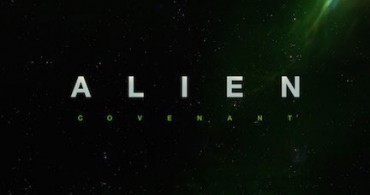 Next 'Alien' film will be named 'Alien: Covenant'