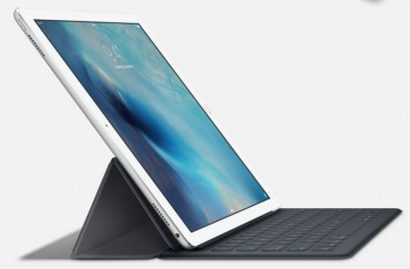 Weekly Tech Wrap-Up: iPad Pro, Roku SE, Black Friday, & more