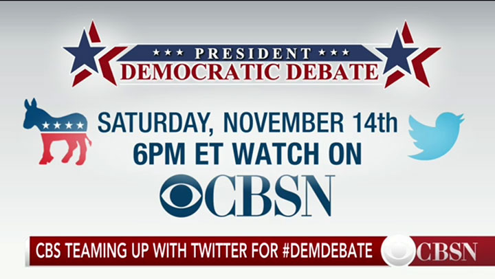 cbs-news-democratic-debate-2015-graphic