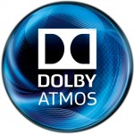 List of Dolby Atmos Supporting Speakers