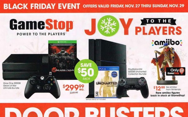 gamestop-black-friday-flyer-crop1