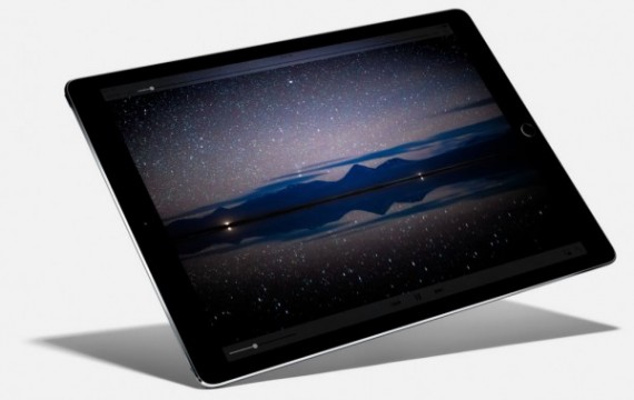iPad-Pro-sky-display.jpg