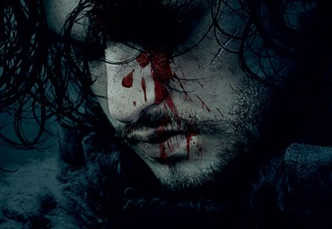 Game of Thrones Season 6 Poster Features Jon Snow
