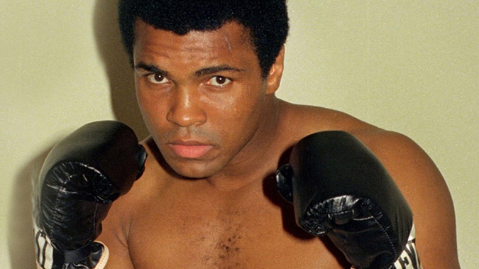 muhammad-ali-greatest-micro-slider