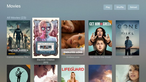 plex-appletv-movies-browse.jpg