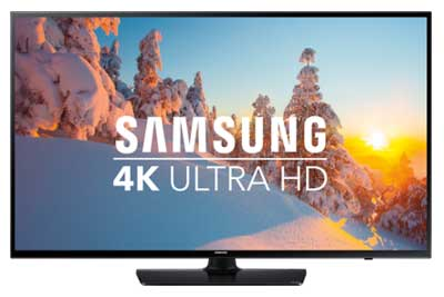 Best Buys Black Friday Deals Include Samsung 4k TV for 799 HD Report