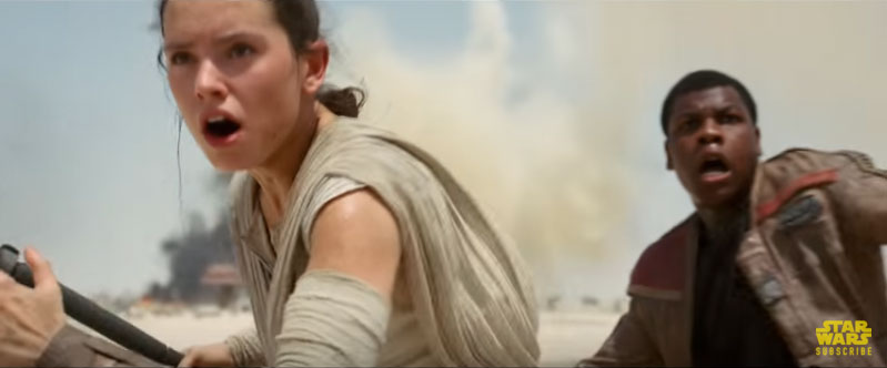 star-wars-the-force-awakens-thanksgiving-trailer-still1