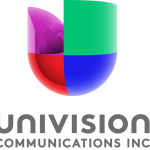 What Channel is Univision HD On?