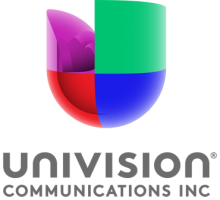 Univision launches Spanish-language streaming service