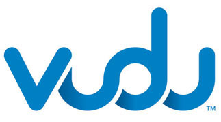 Vudu offers $5 credit after $20 spent
