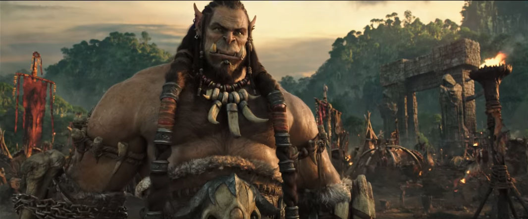 warcraft-still-1