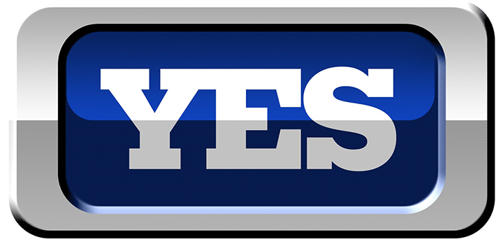 yes-network-logo-720