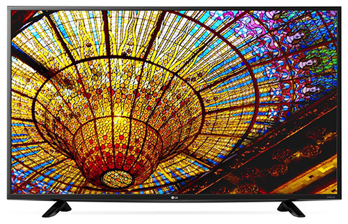 LG-Electronics-49UF6400-49-Inch-4K-Ultra-HD-Smart-LED-TV-500px