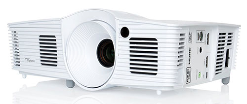 Optoma-HD26-1080p-3D-DLP-Home-Theater-Projector-500px