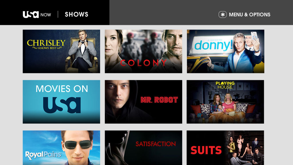 USA-Now-Roku-All-shows-1024x576