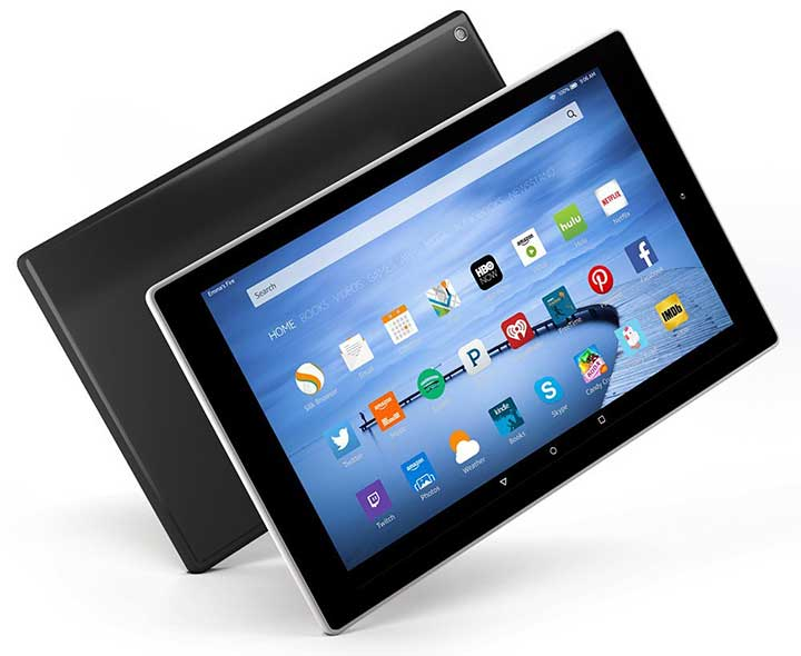 amazon-fire-hd-10-titled-720px