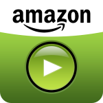 How to Download Amazon Prime Movies & TV Shows
