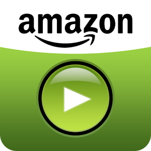 amazon-video-app logo