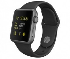 Apple Watch Now $249 at Best Buy