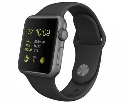 apple-watch-249-best-buy.jpg