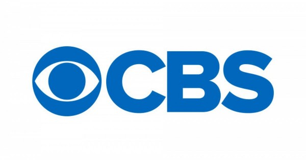 CBS All Access Live Streaming List of Markets – HD Report