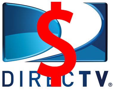 directv prices going up 2016