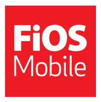Verizon Fios Mobile App now streams DVR content & live TV at home