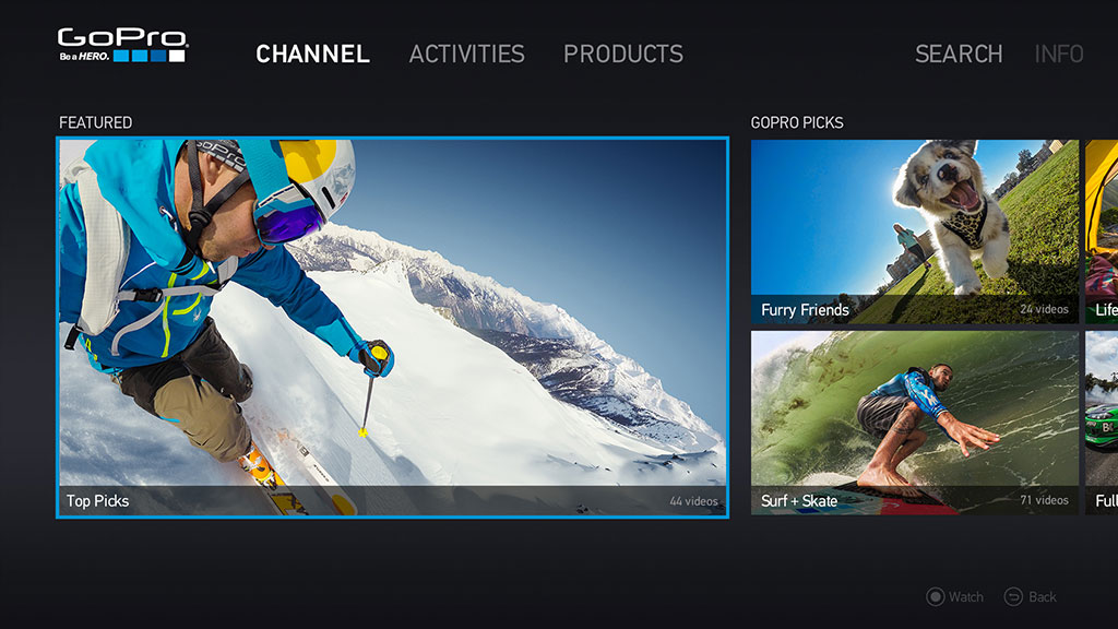 gopro-app-channel-amazon-firetv-1