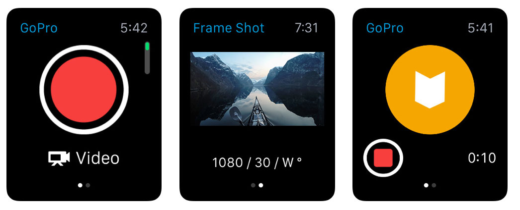 gopro-apple-watch-screens