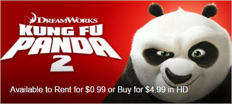 kung-foo-panda-amazon-video-499