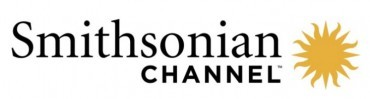 Dish Network adds Smithsonian Channel in High Definition