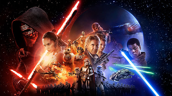 star-wars-the-force-awakens-header-720px