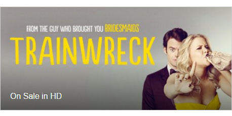 trainwreck-amazon-video-hd
