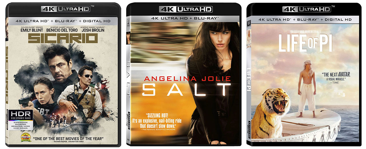 4k-Ultra-HD-Blu-ray-Tiitles-1280px