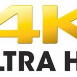 Watch 4k Ultra HD Movies & TV Shows