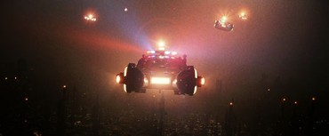 Ridley Scott's 'Blade Runner' Digital HD only $4.99