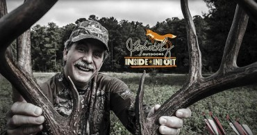 Outdoor Sports Channel CarbonTV Launches on Apple iOS