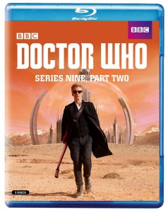 Doctor-Who-Series-9-Part-2-Blu-ray-600px