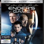 Enders-Game-4k-Ultra-HD-Blu-ray-Lionsgate-720px