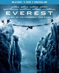 Everest-Blu-ray-3D-slipcover-720px