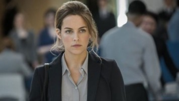Starz releases first trailer for 'Girlfriend Experience'
