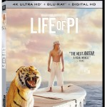Life-of-Pi-4k-Ultra-HD-Blu-ray-Fox-720px