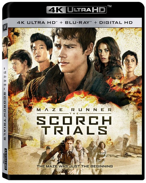 Maze-Runner-The-Scorch-Trials-4k-Ultra-HD-Blu-ray-720px