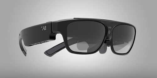 ODG-R-7-Smart-Glasses