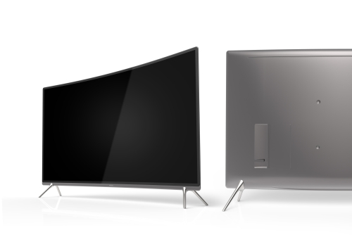 Samsung UN78KS8500 Smart UHD TV