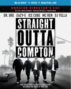Straight-Outta-Compton-Blu-ray-slipcover-720px