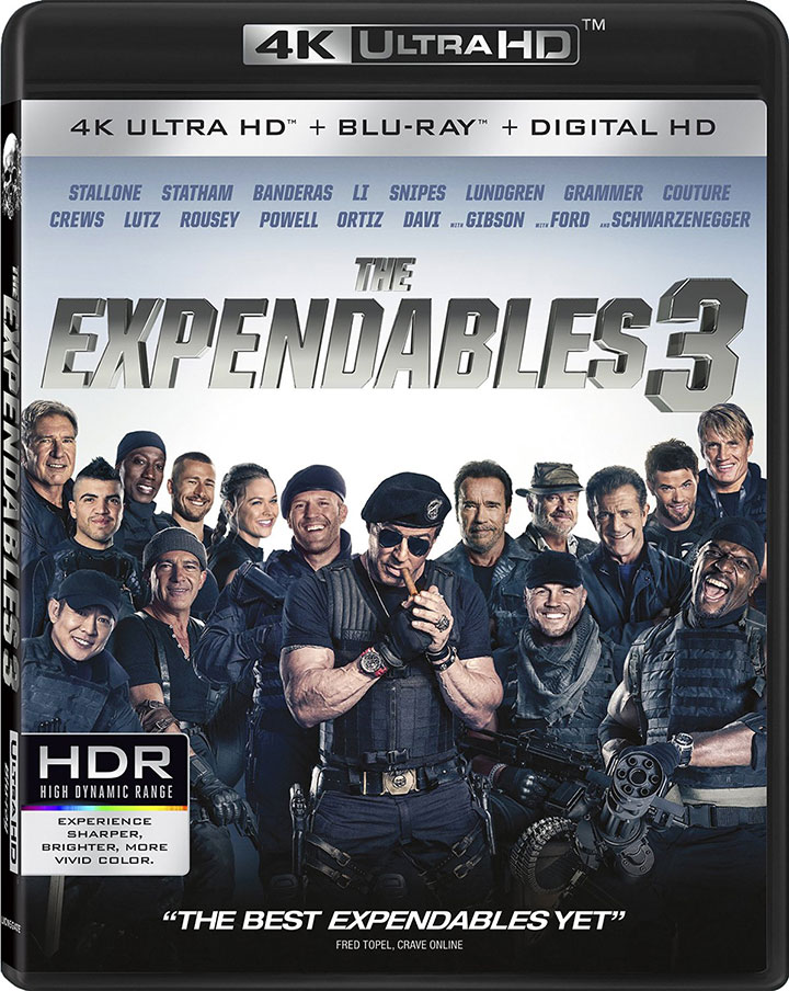 The-Expendables-3-4k-Ultra-HD-Blu-ray-Lionsgate-720px