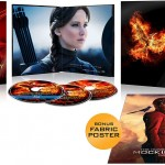 The-Hunger-Games-Mockingjay—Part-2-Target-Blu-ray-Open